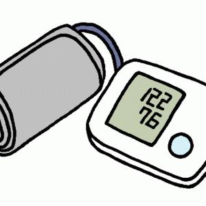 デブなのに低血圧|その理由と原因を考えよう!