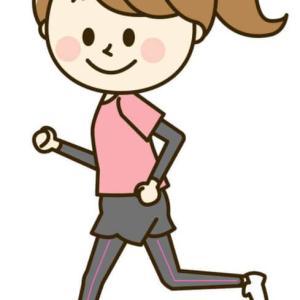 ダイエットにはランニングがおすすめ!「必要なもの〜効果的な走り方」