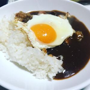 10/13  新人王戦【決勝卓までいったよ!】