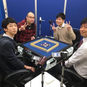 3/1 ゼロワンリーグ後期優秀者対局【配信対局】