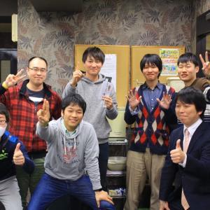 【KBR】9/6 関西バトルロイヤル第3節【MOG】