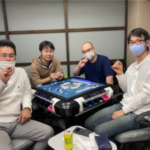 11/8 MOGリーグ2ndシーズン優勝決定戦【MOG】