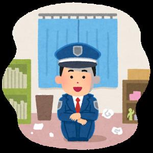 ニート(自宅警備員)するにも金がかかる日本