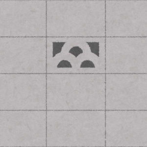 ブロック積む時に使う道具の紹介 「職人向け」