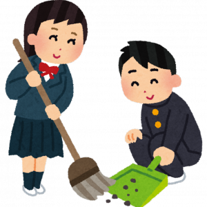 水害後の清掃を子供にさせるべきでない「子供のことを思うのなら」