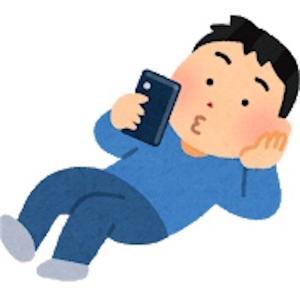 【脱酒村の山口さん】 酒抜けきれず逮捕 【(ノ∀`)タハー】