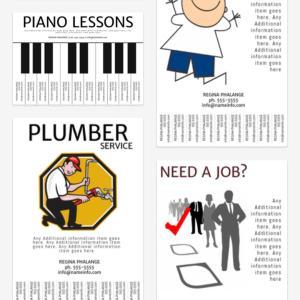 ピアノを教えてみようかな