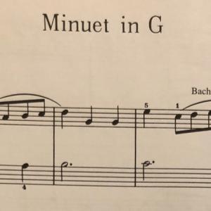ピアノレッスンの難しさ