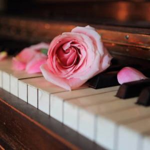 7月Zoomピアノ弾き合い会のお知らせ
