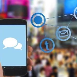 キャッチコネクト(Catch Connect) は2020年オーストラリアでおすすめの格安SIM《買い方、内容一覧表付き》