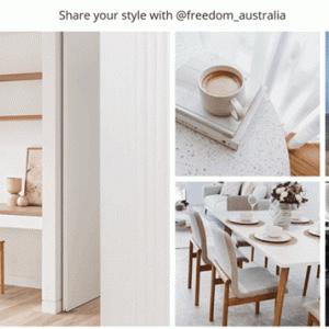 お洒落な家具が見つかるおすすめのインテリアショップ《オーストラリア生活》