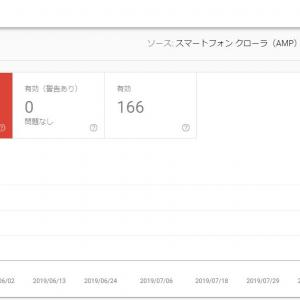 旅ステイ(旅グルメブログ)のアクセスが15日あたりから激減の裏にはエラーが