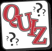 4択クイズ: 「くしゃみが止まらない。」の英語は?