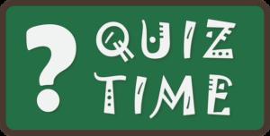【自然の英単語】10問クイズ: 「砂丘/山脈/峡谷/土/氷河」の英語は?