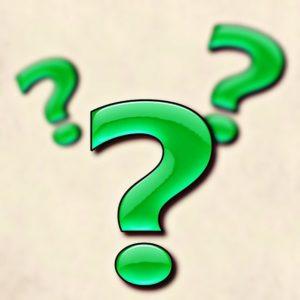 【体の部分の中国語】10問クイズ:「薬指/ほお/耳たぶ/こめかみ」は?