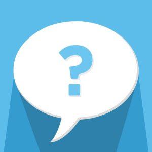 【質問の中国語】「干支は何?/今日はどうでしたか?/どうやって語彙を増やす?/どこ/どの/いつ」の表現