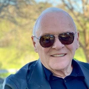 【2019年81歳現在】アンソニー・ホプキンス「演じるのは公園を歩くぐらい簡単さ」
