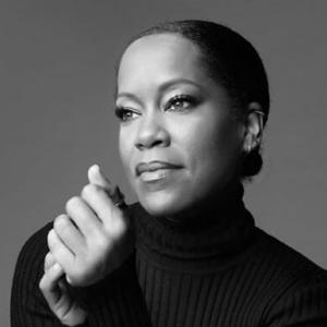 【Black Lives Matter】米女優レジーナ・キング「実際に起こったことから目を背けたら、それがアメリカの一部になってしまった」