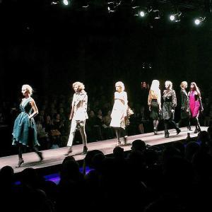 【ファッション講座】2016年度 アパレル企業売上高ランキング