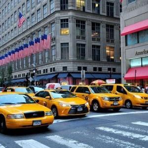 20代でタクシードライバーをするべき5つの理由