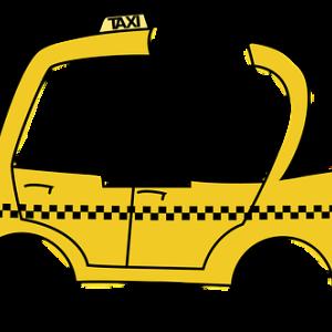 20代でタクシードライバーをやってはいけない5つの理由