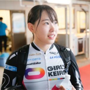 【GⅡ】別府 サマーナイトフェスティバル準決勝予想