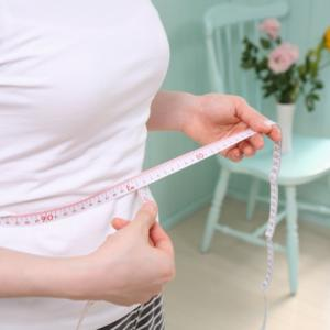 ダイエットテキスト7点セットがお得(11月の新月企画は28日まで)