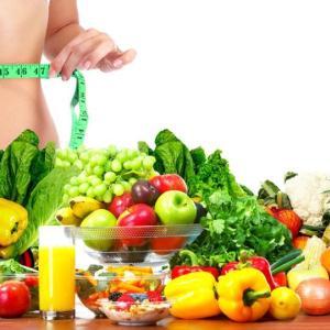 太鼓腹と下半身太りではダイエット法が違う!
