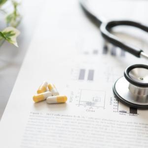 肝機能を低下させ健康診断の数値が悪化する原因は栄養不足