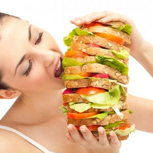 究極のプロテインダイエットとは?