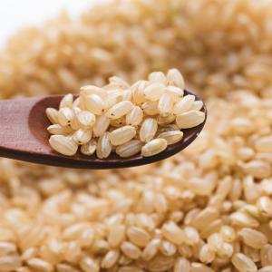 お米の欠点を補うダイエット法がある!