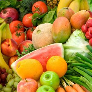太る原因は危険な白い食材