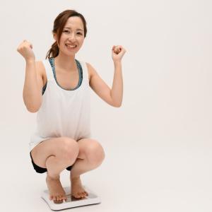 女性は無駄な逆のダイエットをやり過ぎる!