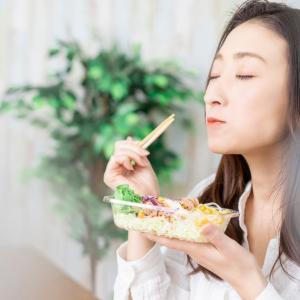食糧危機になっても肥満は解消しない!