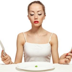 ダイエットを楽しく続ける方法