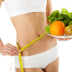 食べる量が減っても太る理由