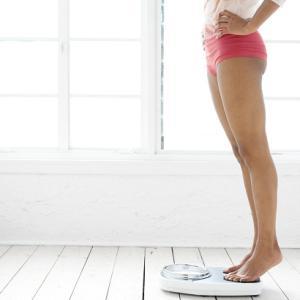 痩せる病気とダイエット