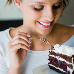 血糖値とダイエットの関係!
