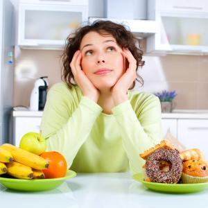 ダイエットに一番効果がある栄養素とは?