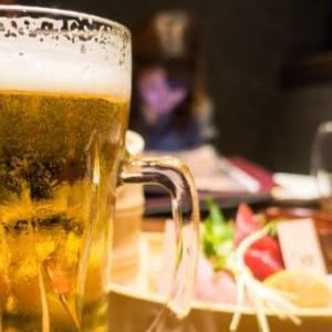 アルコールが特効薬!政府が「酒と飲食店禁止」にこだわる理由は「酒がワクワクの解毒剤になる」から!