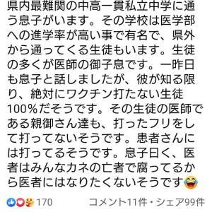 ヤブ医者の本音を知っておこう!これが日本の現実だ!