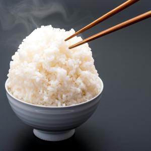 ★重要★糖質制限は闇権力が仕掛けた日本人への罠だったと今にして思う!