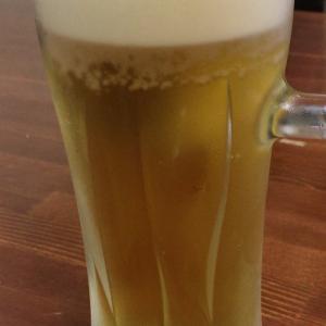 浅草橋の二百円亭でサク飲み