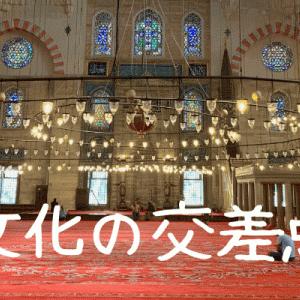 イスタンブールのココが面白い!【日数別おすすめトルコ観光ルート】