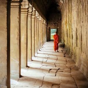 【カンボジアの歴史】悲惨な大虐殺、その現場へ【歴史から学ぶ】