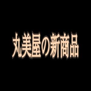 【新発売】丸美屋 タレふりかけ うな丼味