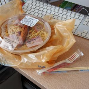 コンビニレジ袋有料化の矛盾