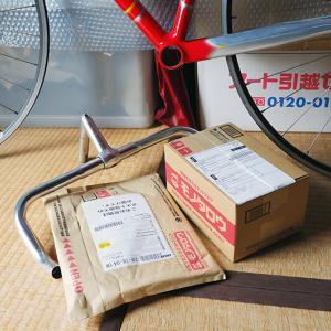 男のパワーバイク 19,000円!!