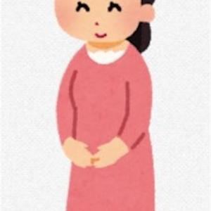 シリンジ法で妊娠に成功しました❗️