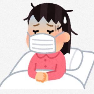 やばい❗️血糖コントロール不能で母乳も出ず💦Σ(-᷅_-᷄๑)